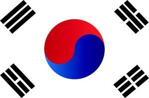 תרגום חוזה לקוריאנית