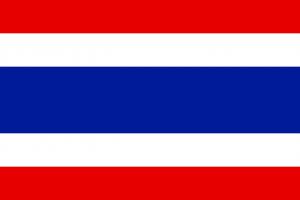 תרגום חוזה לתאילנדית